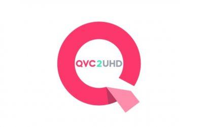 QVC startet zweiten Ultra-HD-Sender auf ASTRA